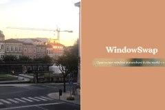 WindowSwap : Changez la vue de votre fenêtre en un clic seulement