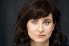 «Les Appendices», le théâtre… Sonia Cordeau se confie sur ses projets