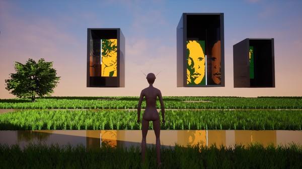 Devenez le commissaire d'exposition du musée de Birmingham dans un jeu vidéo