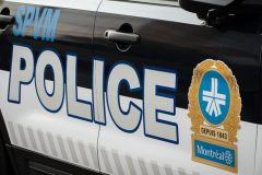 Encore des coups de feu à Montréal-Nord