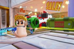 PlayStation Plus : l'offre de décembre