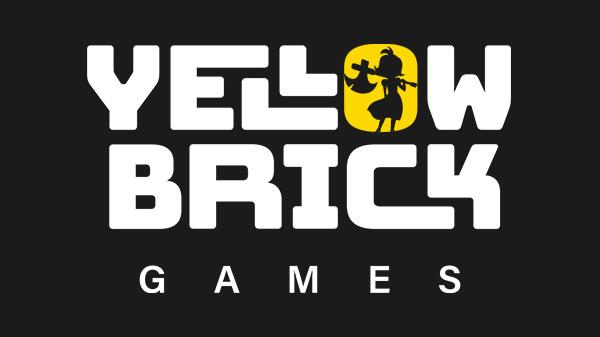 Yellow Brick Games voit le jour à Québec