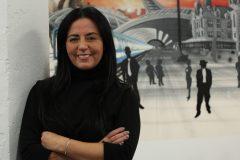 Soraya Martinez Ferrada : une députée d'Hochelaga