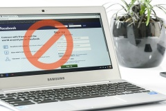 Les 10 choses à faire avant de supprimer son compte Facebook