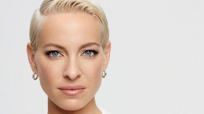 «Big Brother Célébrités» et «Entre Deux Draps» cet hiver sur Noovo