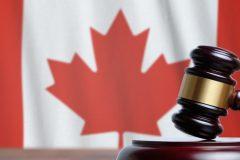 La Cour suprême tranche en faveur de la taxe carbone