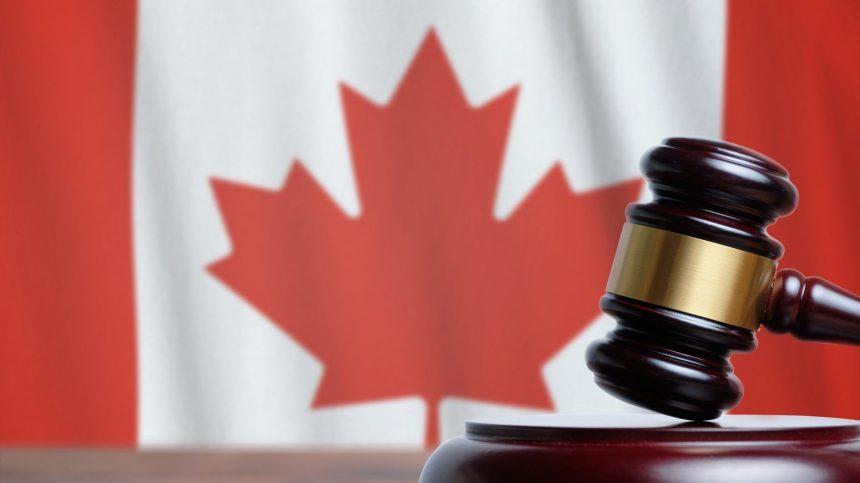 Victoire juridique pour la plus petite grenouille du Québec