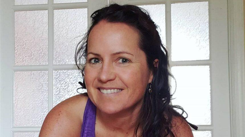C'est quoi la polyarthrite rhumatoïde? Mélanie, 44 ans, nous raconte
