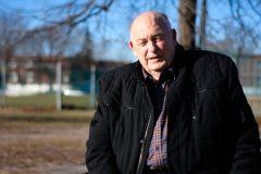 2021 dans l'œil du maire Michel Bissonnet