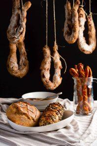 CAHIERNOEL_gourmandises4