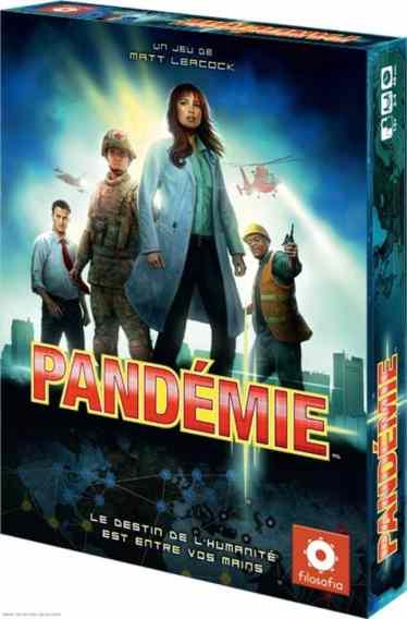 C GG ML 5incontournables Pandemie