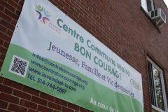 Frictions coûteuses entre Centraide et un organisme de Saint-Laurent