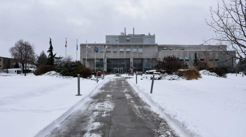 Cinq dossiers à surveiller en 2021 dans Saint-Léonard