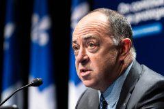 L'opération vaccination ralentit au Québec