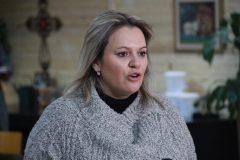 Christine Black se représentera comme mairesse de Montréal-Nord en 2021