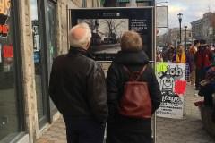 Des trésors d'Archives nationales à découvrir sur la rue Saint-Denis