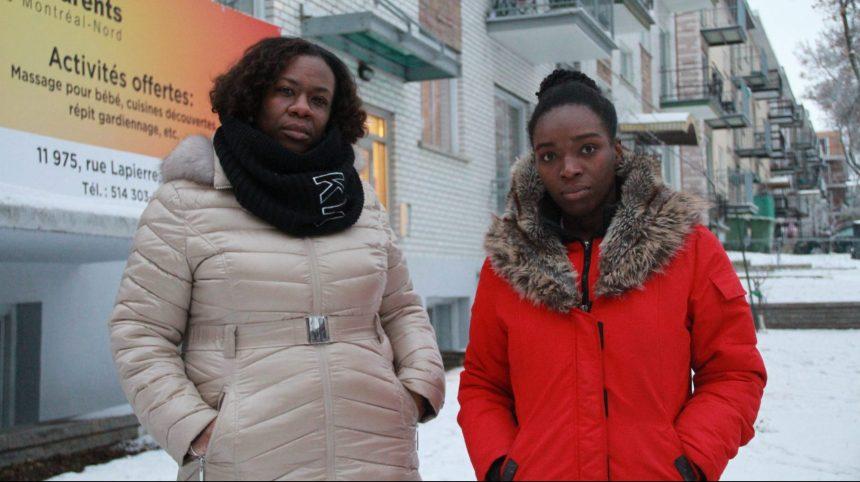 Cri du cœur pour la santé mentale des demandeurs d'asile à Montréal-Nord