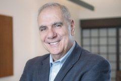 Luis Miranda en 2021: «priorité ligne bleue»