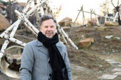 Le Banquet urbain 2021 du Jour de la Terre à Rosemont–La Petite-Patrie