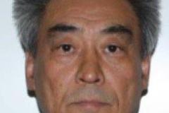 Arrestation du suspect du meurtre à L'Île-des-Sœurs