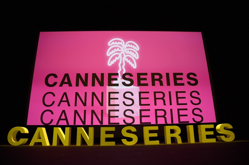 Le festival Canneseries maintient son édition 2021