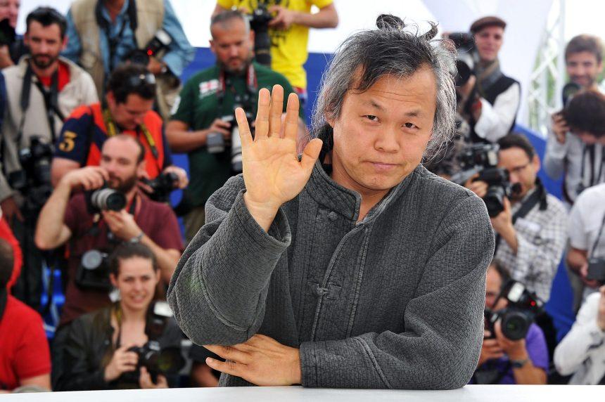 Le coronavirus emporte le controversé réalisateur coréen Kim Ki-duk
