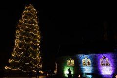 Rassemblements de Noël annulés: soulagement et questionnement à travers la province