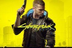 Sony rembourse certains joueurs pour Cyberpunk 2077