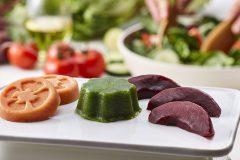 Epikura, ou le «manger mou» savoureux, texturé et nutritif