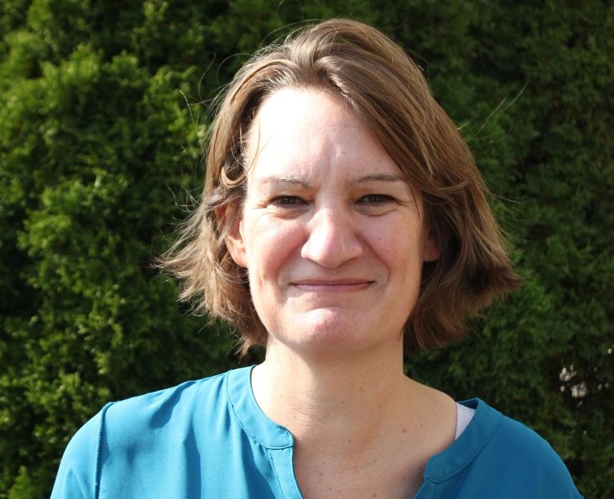 Une nouvelle directrice pour le CLIC Bordeaux-Cartierville