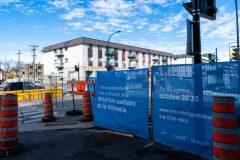 2021: cinq dossiers à suivre à Anjou et dans MHM