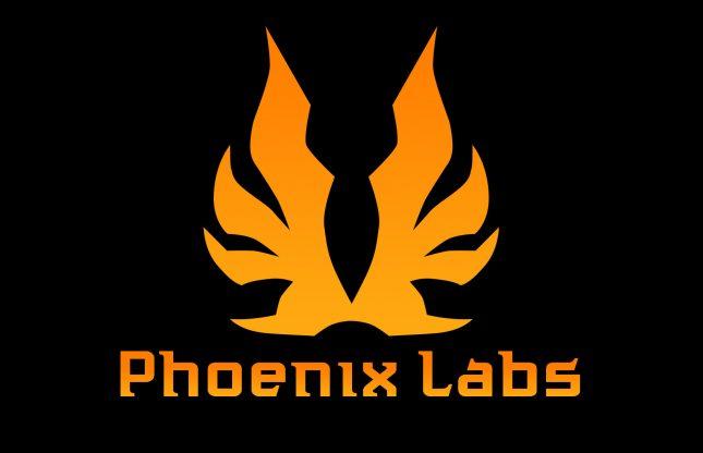 Phoenix Labs étend ses ailes à Montréal
