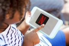 Netflix va offrir des rapports aux parents sur ce que leurs enfants écoutent