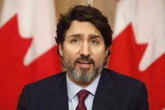 COVID-19: 80 millions de doses de vaccin entreront au pays cette année, dit Ottawa