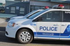 Un présumé trafiquant arrêté avec plusieurs armes