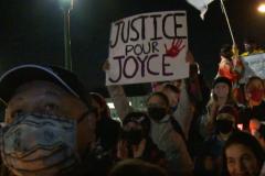 Joyce: des nouvelles mesures de sécurisation culturelle au CISSS de Lanaudière