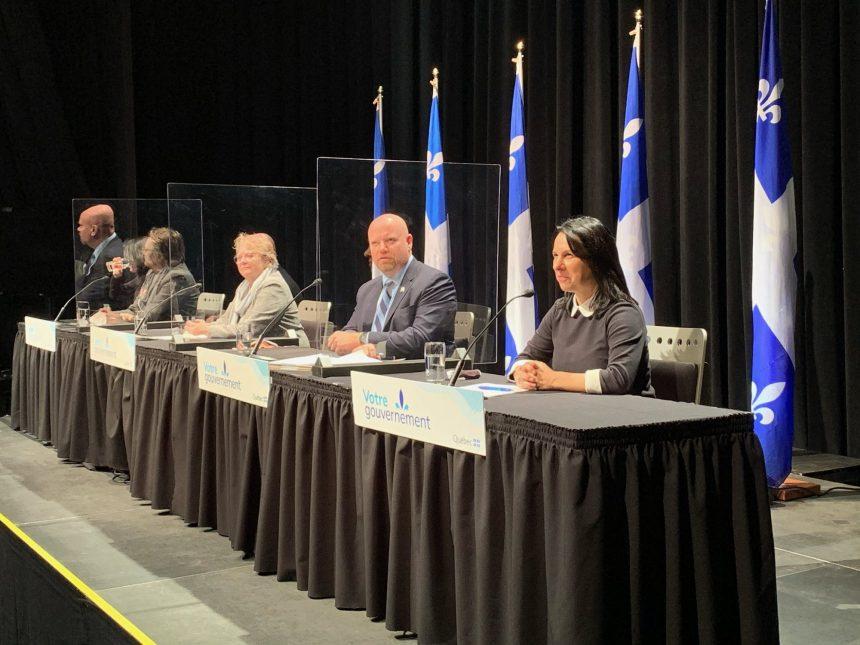 Itinérance autochtone: 700 000 $ pour appuyer Résilience Montréal