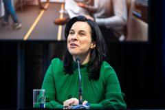REM de l'Est: Montréal demande d'être «partie prenante» du projet