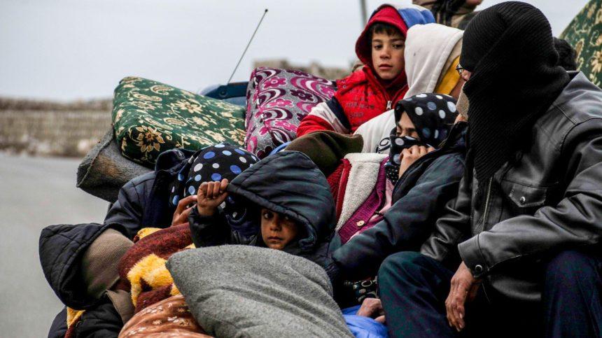 COVID-19: l'ONU lance une aide humanitaire sans précédent