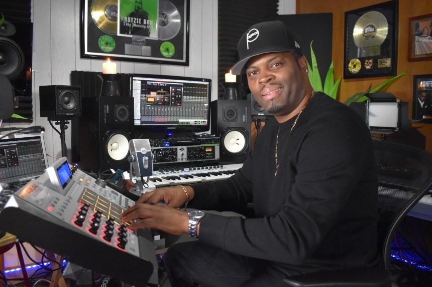 Un résident de Pierrefonds a le droit de vote pour les prix Grammys