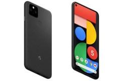 Notre test et avis du Google Pixel 5, un téléphone au pari audacieux!