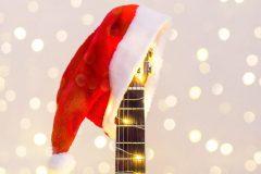 Critiques CD: Noël plein les oreilles