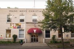 Montréal achète un terrain au YMCA