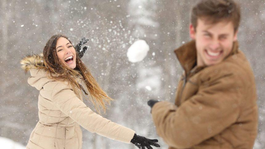 Des activités hivernales à faire à Montréal