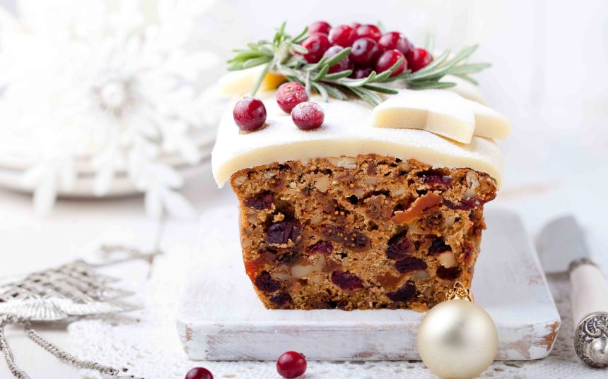 10 aliments incontournables pour les repas de Noël