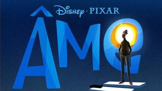 «Âme», un voyage entre la vie et la mort signé Pixar