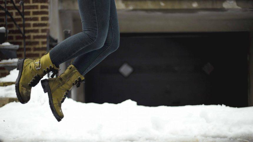 7 bottes tendance pour tenir ses orteils au chaud cet hiver