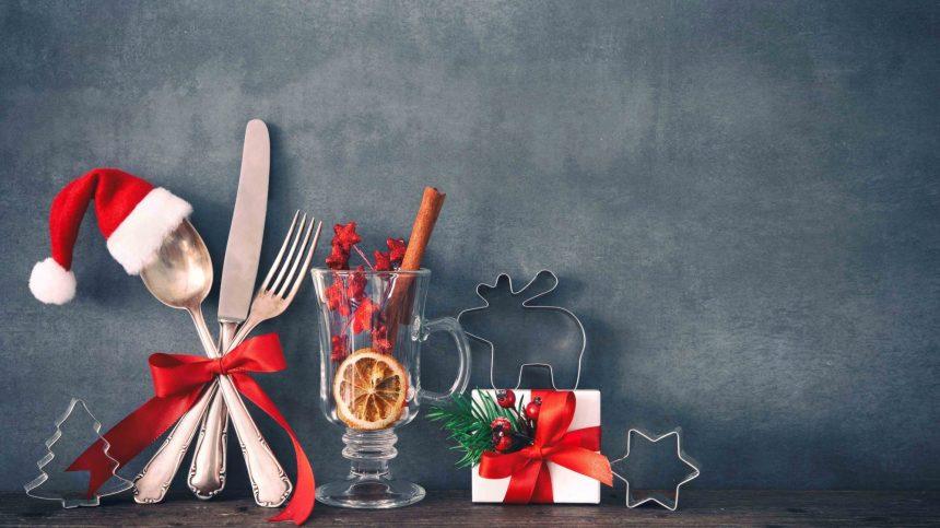 10 cadeaux pour le passionné de cuisine