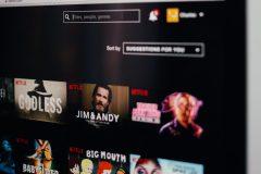 Un nouveau compte «Famille» sur Netflix