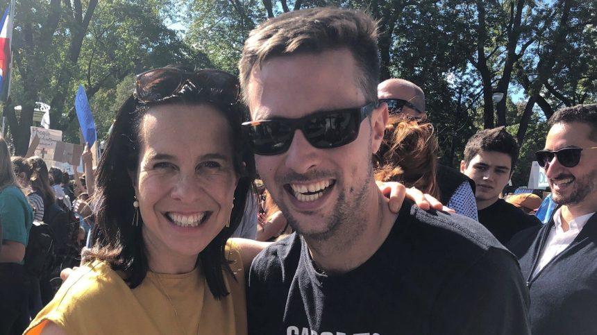 Valérie Plante et Projet Montréal perdent un autre élu